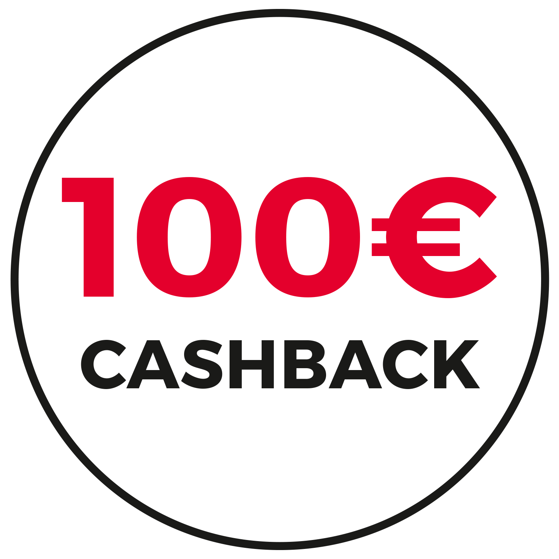 FUJI_CASHBACK_100