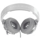 Turtle Beach Ear Force Recon 70P Arctic Camo Gaming Headset