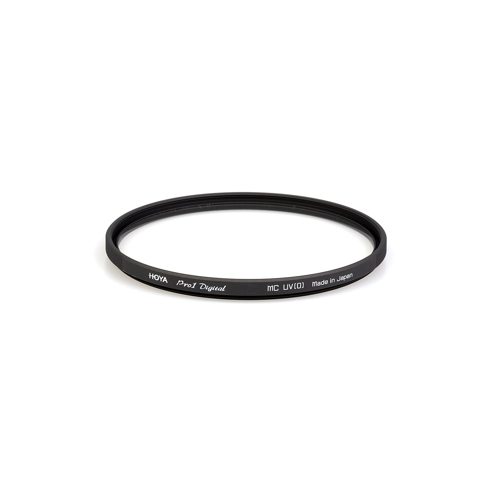 Hoya UV PRO1-DG 58mm