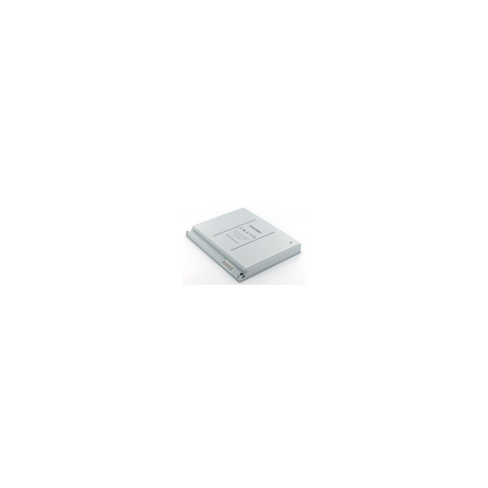 AGI Akku Apple MacBook Pro 5.000mAh