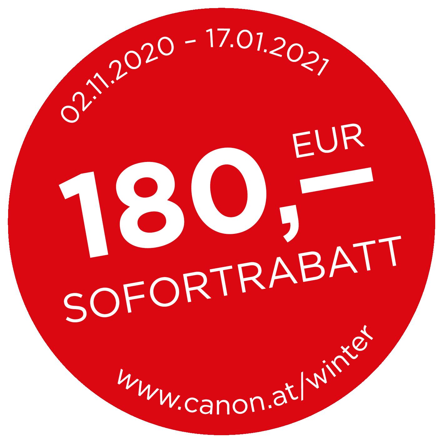 CANON_WINTER_180