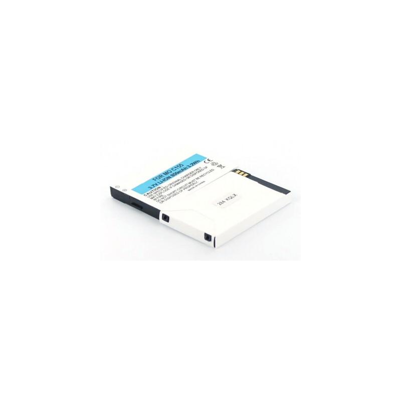 AGI Akku Motorola C118 850mAh