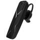 Felixx BH-FX6 Bluetooth Headset
