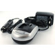 AGI 86516 Ladegerät  Panasonic LUMIX DMC-TZ25
