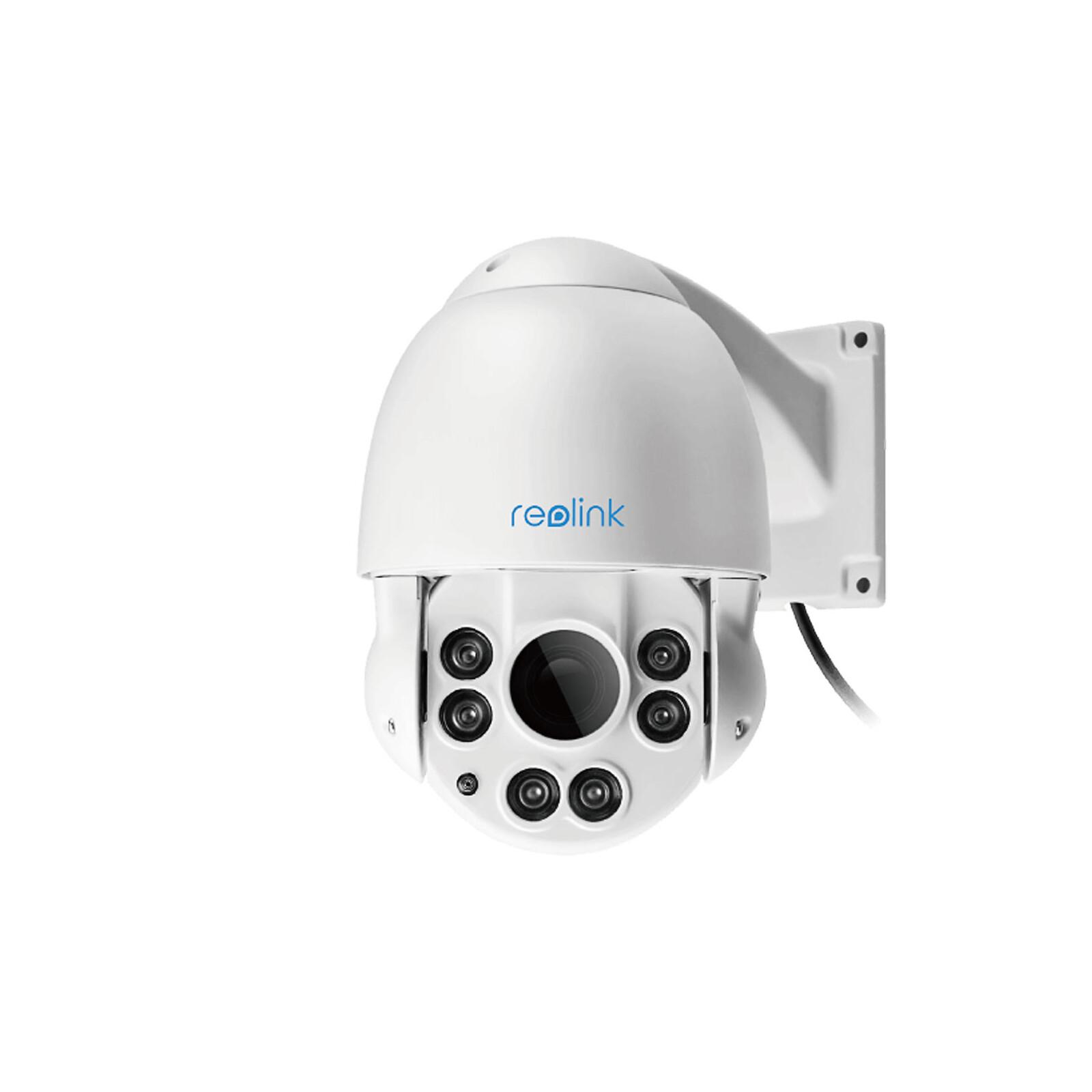 Reolink RLC-423-5MP