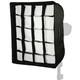 walimex pro Softbox PLUS 40x50cm für Broncolor
