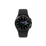 Samsung Galaxy Watch4 Classic 42mm BT