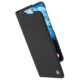 Hama Book Slim Pro Samsung Galaxy S21(5G) schwarz