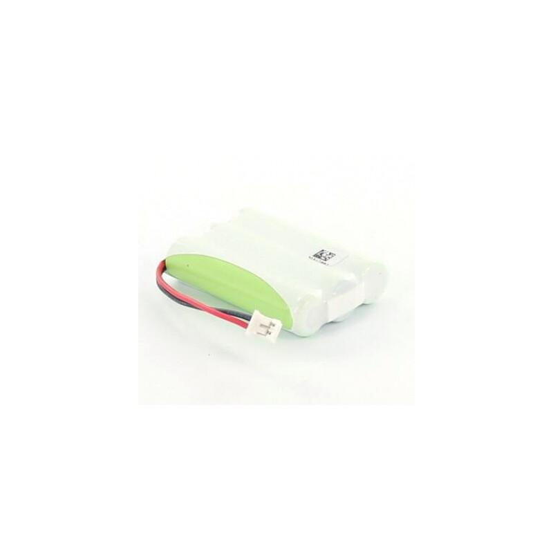 AGI Akku Sony Ericsson DTX-0006/2A 600mAh