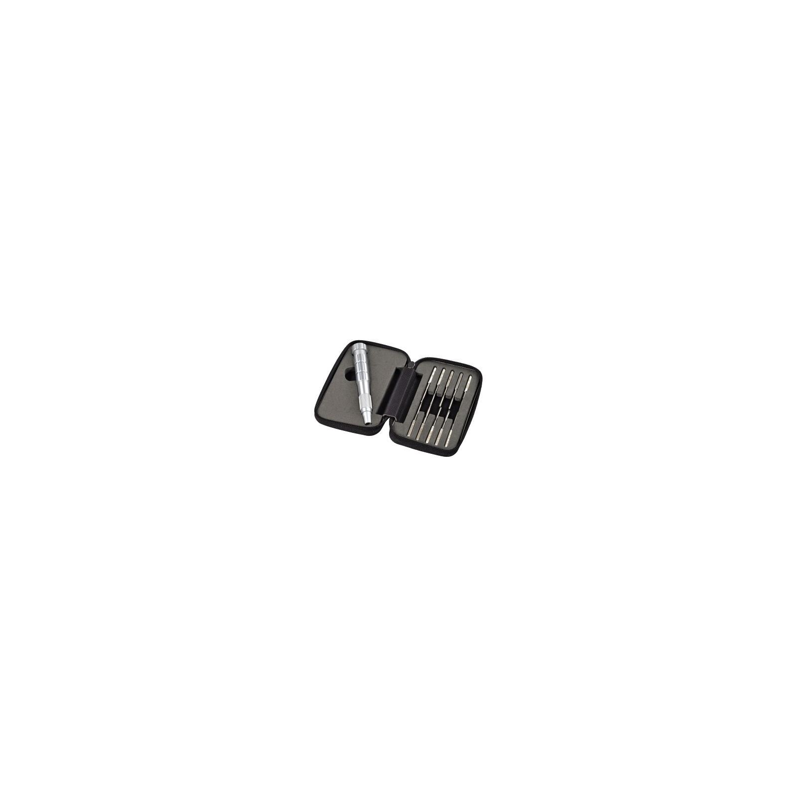 Hama 53052 Universal-Schraubendreher-Set