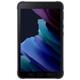 Samsung Galaxy Tab Active 3 LTE 64GB T575