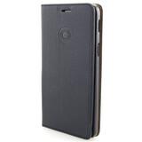 Galeli Book Tasche Marc Samsung Galaxy J6