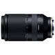 Tamron 70-180/2,8 Di III VXD Sony + UV Filter