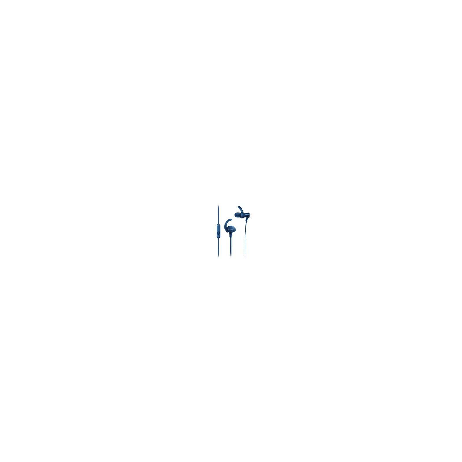Sony MDR-XB510ASL In-Ear