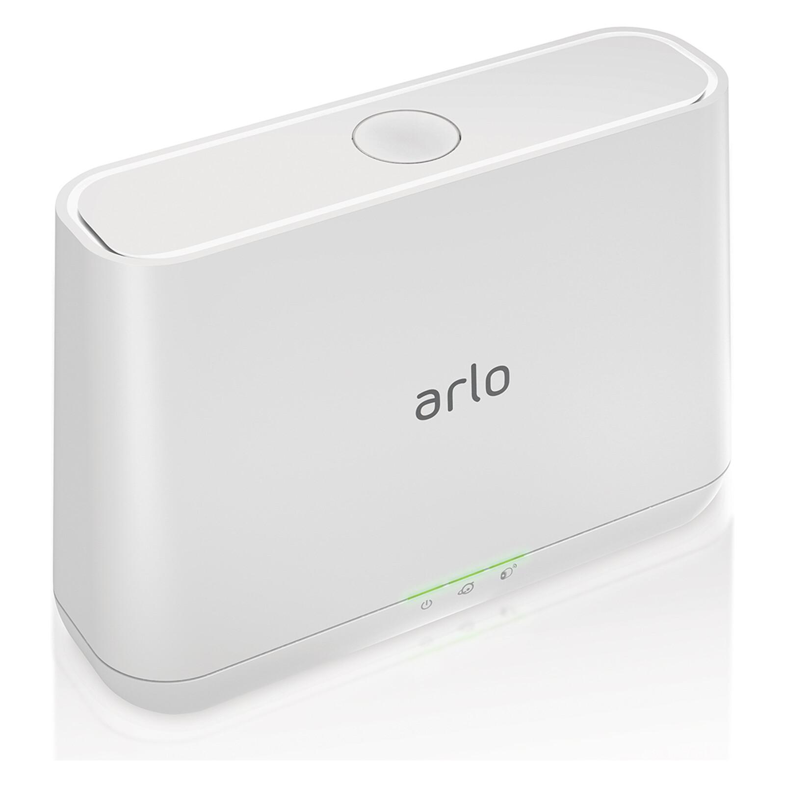 Netgear Arlo Pro 3 HD-Secur. Camera