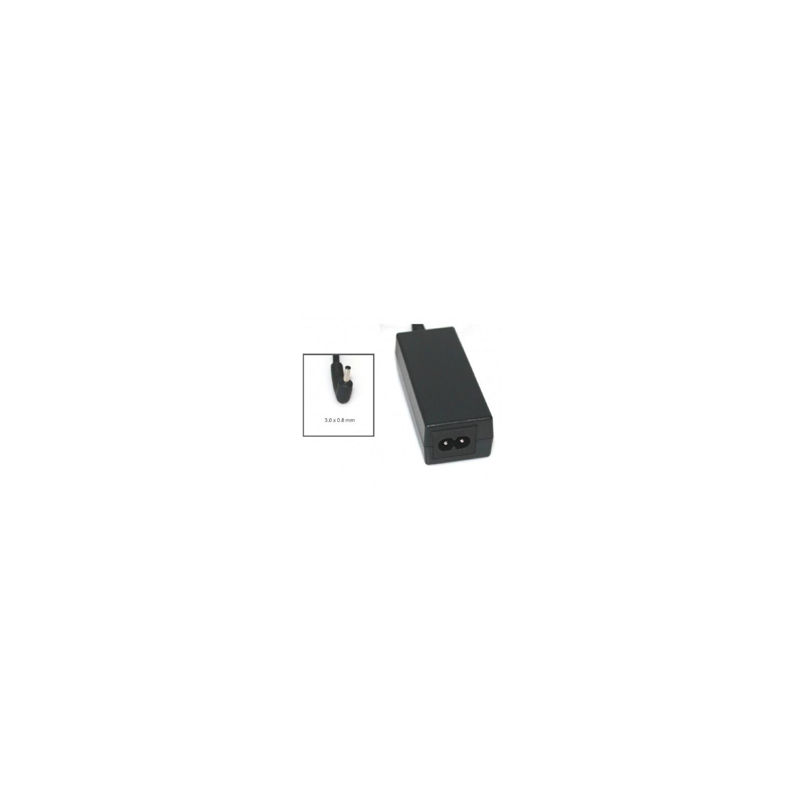 AGI Netzteil Samsung NP900X3C