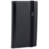 Fuji Instax SQ Pocket Album