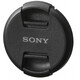 Sony ALC-F49S Objektivdeckel