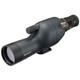 Nikon ED50 Beobachtungsfernrohr Straight Grau