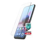 Hama Glas Xiaomi Redmi Note 10 5G/Poco M3 Pro
