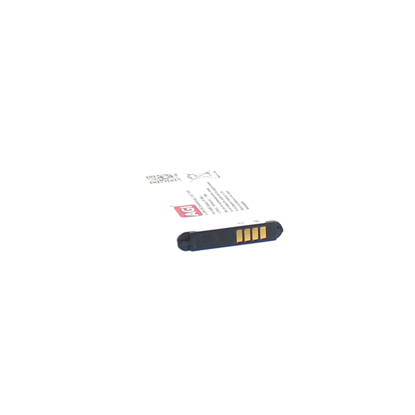 AGI Akku Samsung Galaxy S5 mini 1.900mAh