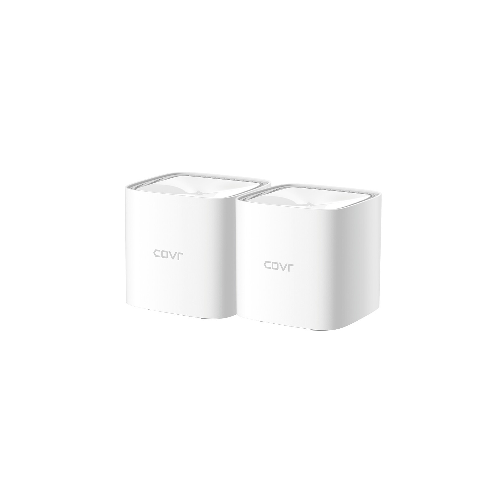 D-Link Covr Whole Home COVR-1102 Mesh Router
