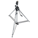 Manfrotto 083NW Stativ