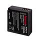 Hama 77450 Akku DP 450 Panasonic DMW-BLG10