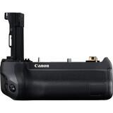 Canon BG-E22 Akkugriff