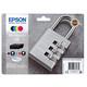 Epson 35 T3586 Tinte Multipack