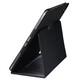 "Hama Tablet Case Bend Apple iPad Pro 11"" 2020"