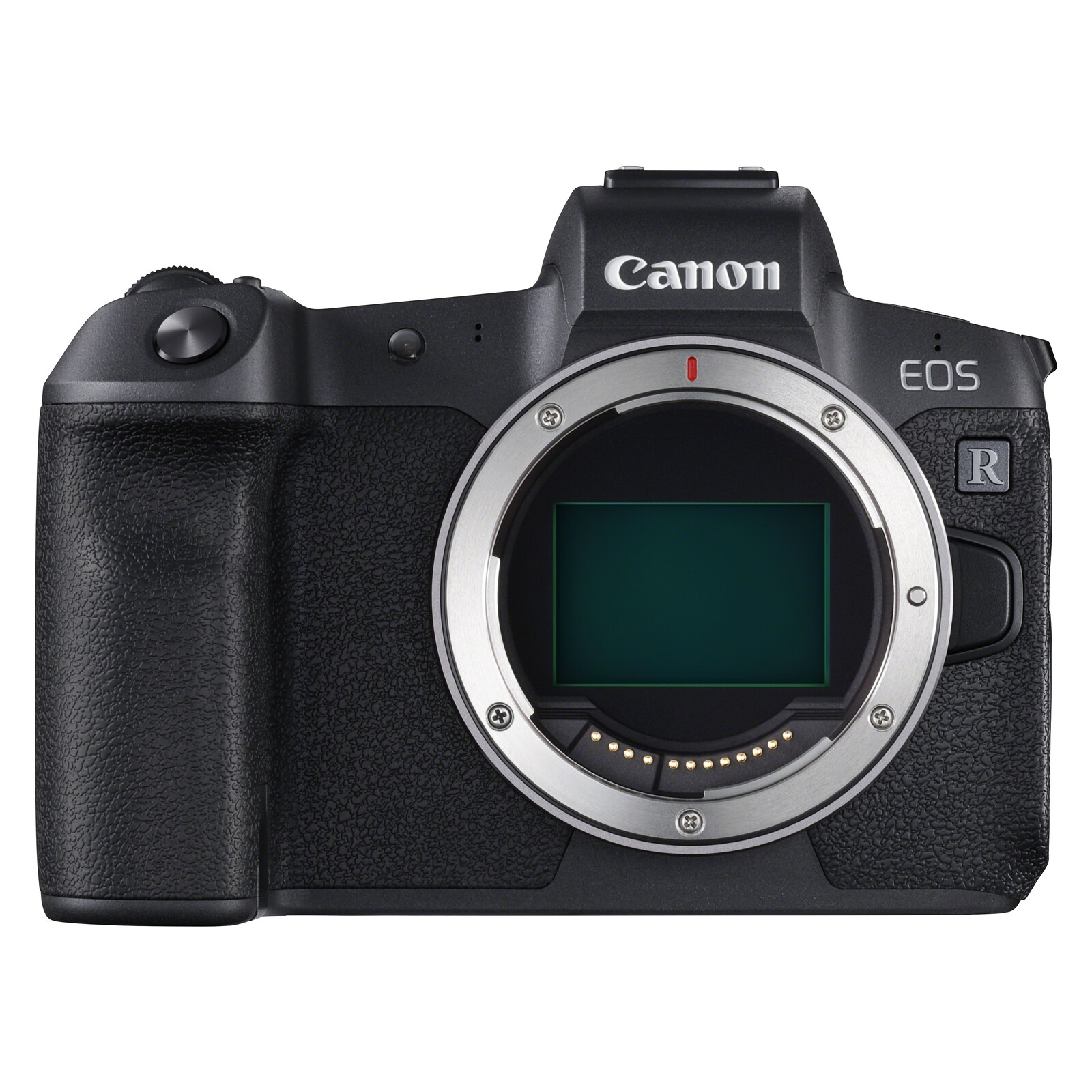 Canon PARS AIP1 EOS R Geh. + Adapter EF-EOS R
