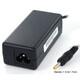 AGI Netzteil HP Compaq Mini CQ10-510SG 30W