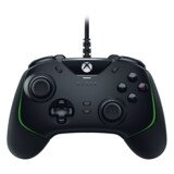 Razer Wolverine V2 - Wired Gaming Controller for Xbox Series