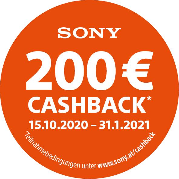 SONY_CB_2021_200