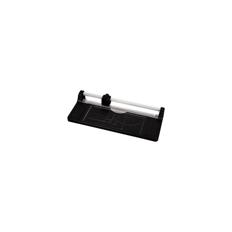 Hama 8206 Rollenschneidemaschine Easy Cut R320