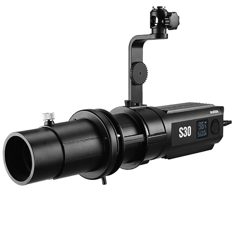 GODOX Lens 60mm für S30