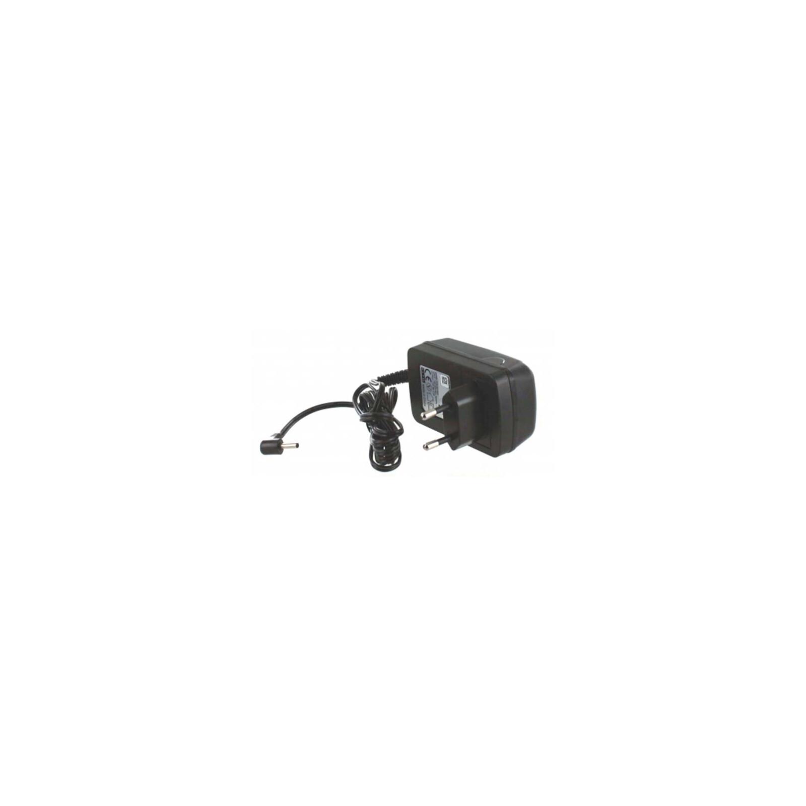 AGI 33000 Netzteil Canon ACK-E10