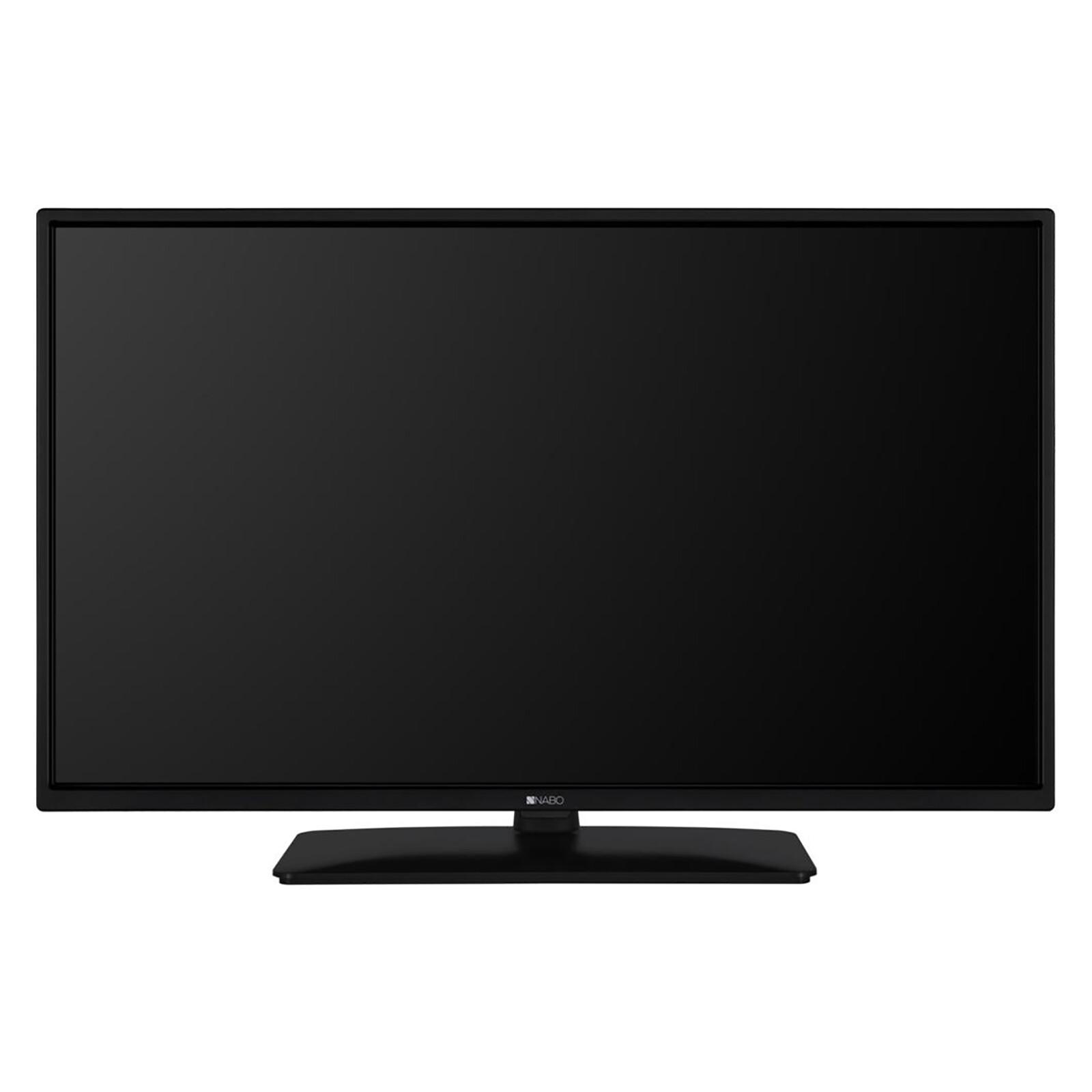Nabo 32 LV4320 32 Zoll HD-Ready LED TV