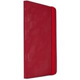 CaseLogic SureFit Folio 9-10''