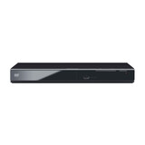 Panasonic DVD-S500EG-K DVD Player