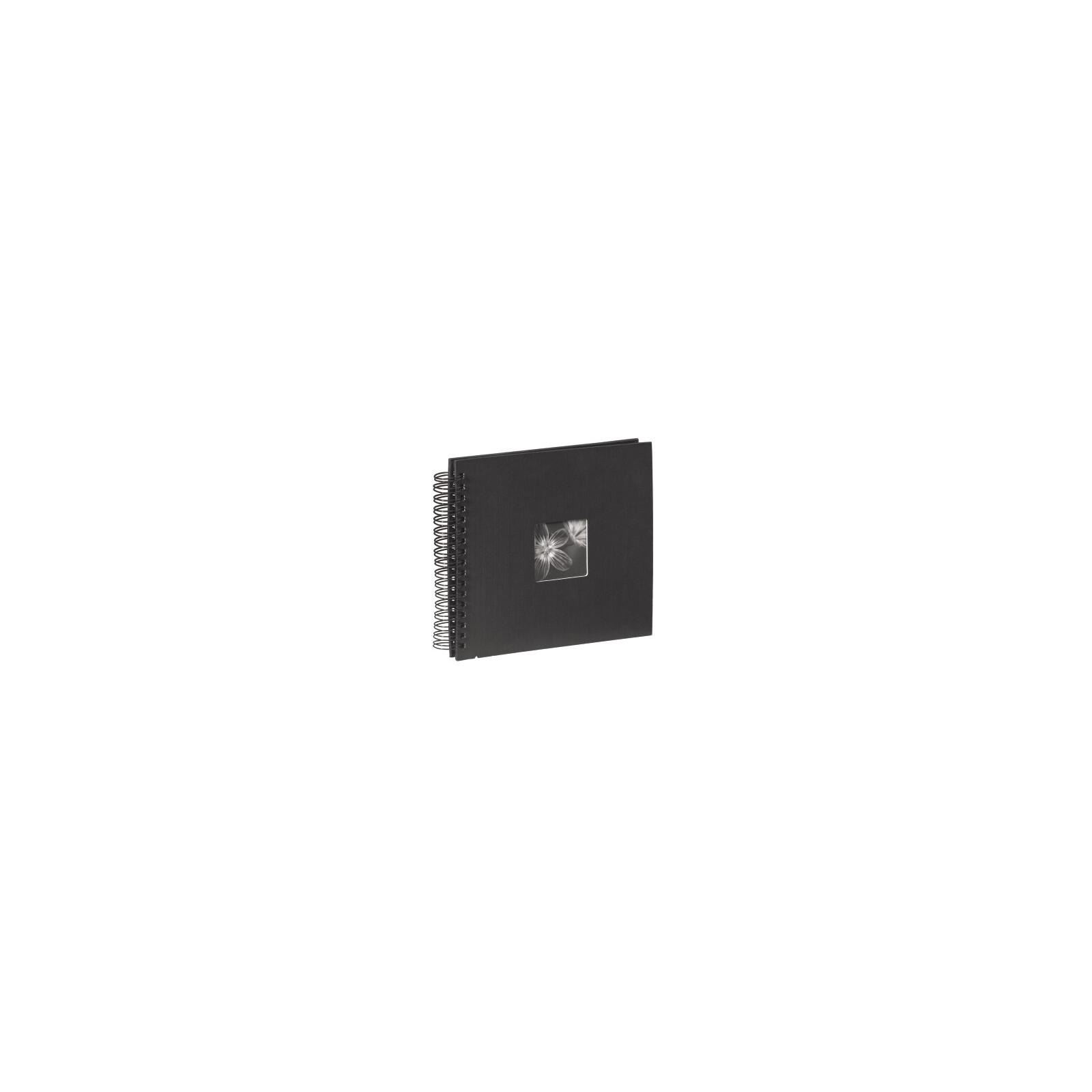 Hama Spiral Album 28x24cm 50 Seiten