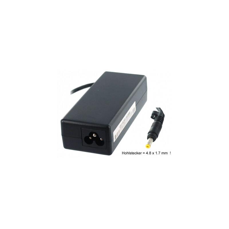 AGI Netzteil HP Compaq 610 65W