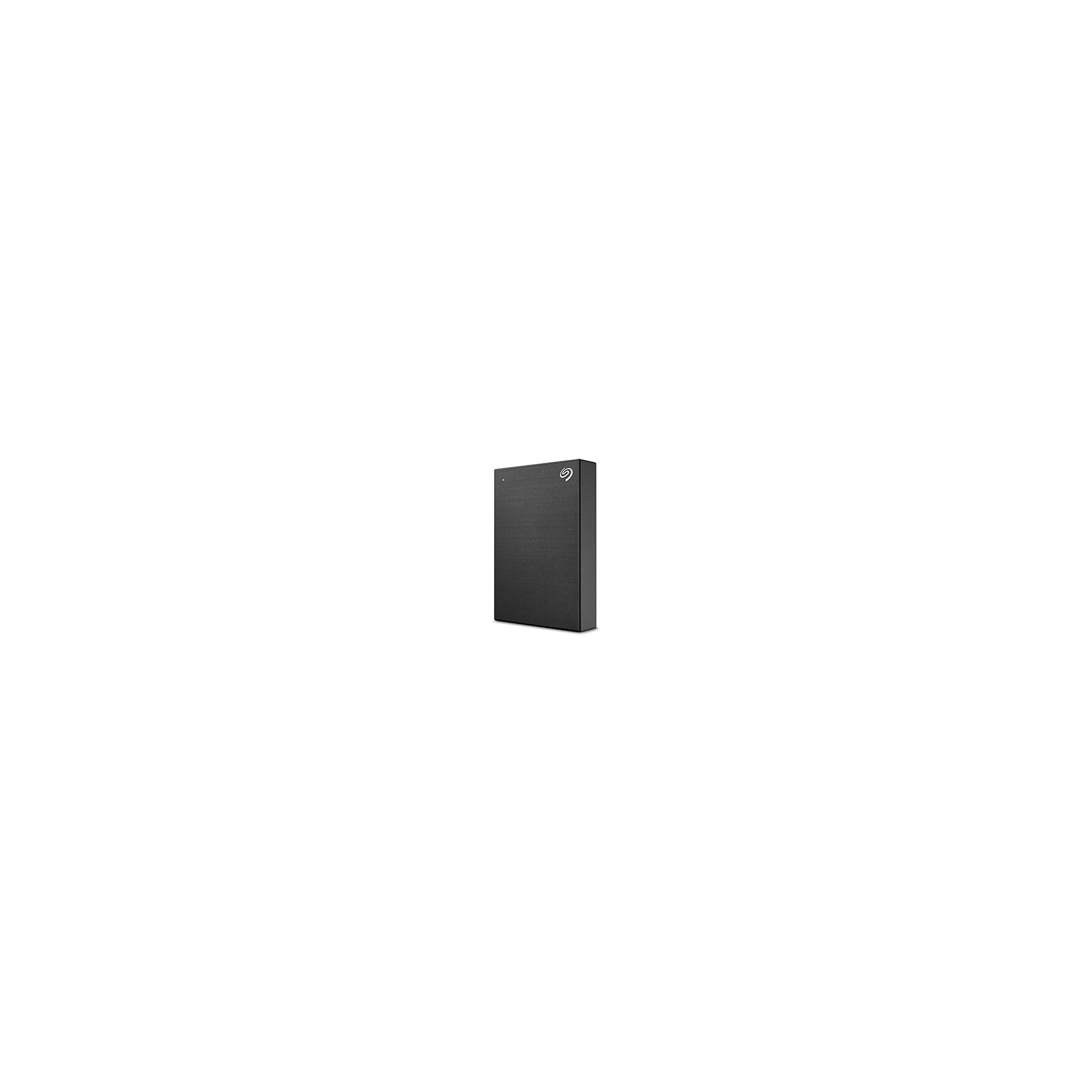 Seagate One Touch 4TB USB 3 black