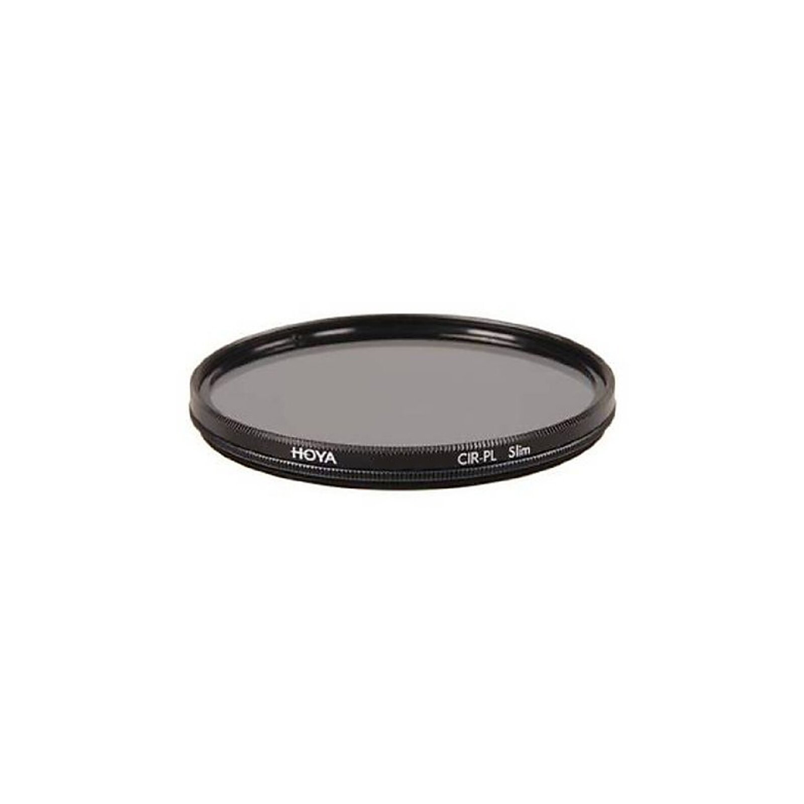 Hoya POL Circular 58mm Slim