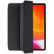 "Hama Tablet Case Fold mit Stiftfach Apple iPad Air 10.9"""