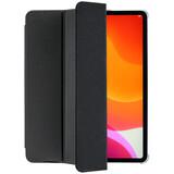 Hama Tab Case Fold Apple iPad Air