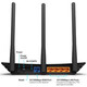 TP-Link 450Mbps Wireless N Router 3 antennas