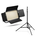 Walimex pro LED Niova Plus