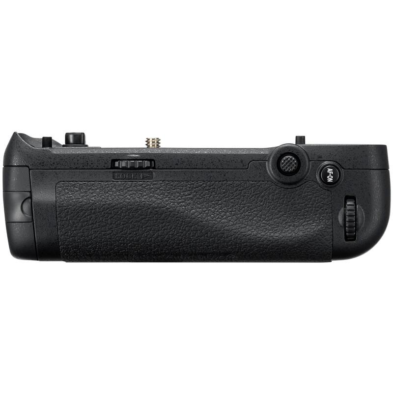 Nikon MB-D18 Multihandgriff D850
